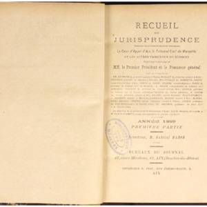Mejanes_PER-470_Recueil_jurisprudence-1889.pdf