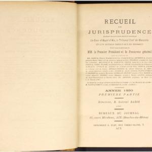 Mejanes_PER-470_Recueil_jurisprudence-1890.pdf