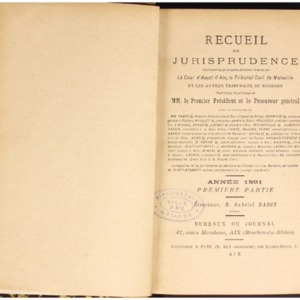 Mejanes_PER-470_Recueil_jurisprudence-1891.pdf