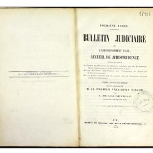 RES_38506_ Bulletin-judiciaire-Aix_1864.pdf
