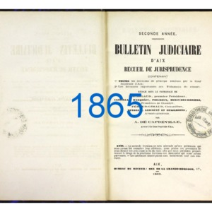 RES_38506_ Bulletin-judiciaire-Aix_1865.pdf