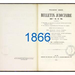 RES_38506_ Bulletin-judiciaire-Aix_1866.pdf