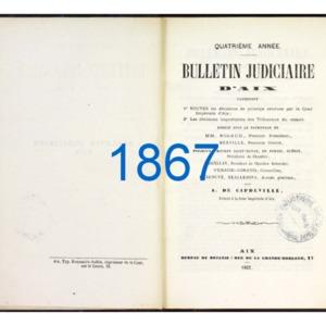 RES_38506_ Bulletin-judiciaire-Aix_1867.pdf