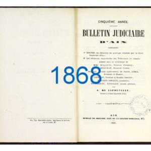 RES_38506_ Bulletin-judiciaire-Aix_1868.pdf