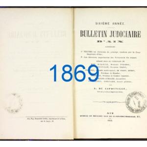 RES_38506_ Bulletin-judiciaire-Aix_1869.pdf