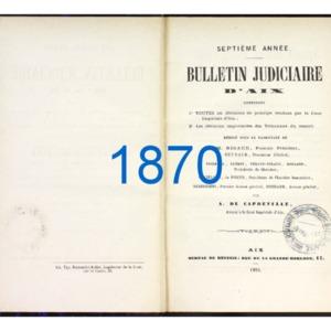 RES_38506_ Bulletin-judiciaire-Aix_1870.pdf