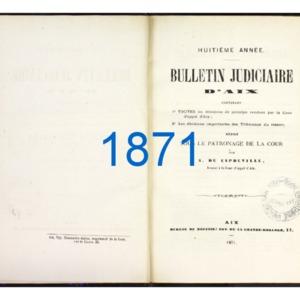 RES_38506_ Bulletin-judiciaire-Aix_1871.pdf