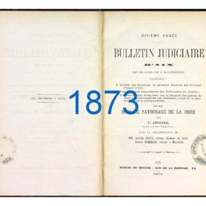 RES_38506_ Bulletin-judiciaire-Aix_1873.pdf