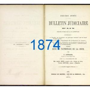 RES_38506_ Bulletin-judiciaire-Aix_1874.pdf
