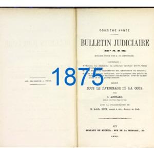 RES_38506_ Bulletin-judiciaire-Aix_1875.pdf