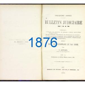 RES_38506_ Bulletin-judiciaire-Aix_1876.pdf
