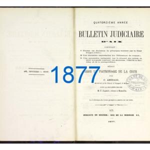 RES_38506_ Bulletin-judiciaire-Aix_1877.pdf