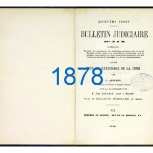 RES_38506_ Bulletin-judiciaire-Aix_1878.pdf