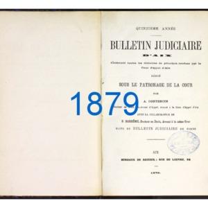 RES_38506_ Bulletin-judiciaire-Aix_1879.pdf