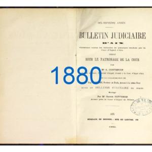RES_38506_ Bulletin-judiciaire-Aix_1880.pdf