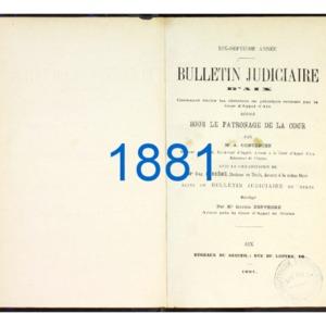 RES_38506_ Bulletin-judiciaire-Aix_1881.pdf