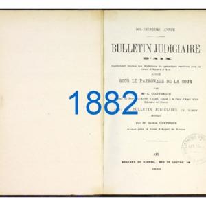 RES_38506_ Bulletin-judiciaire-Aix_1882.pdf