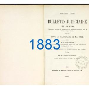 RES_38506_ Bulletin-judiciaire-Aix_1883.pdf