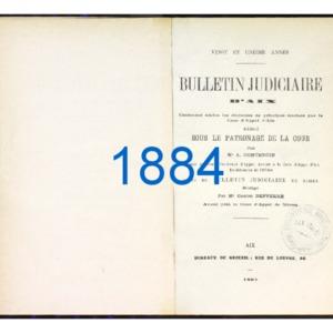 RES_38506_ Bulletin-judiciaire-Aix_1884.pdf
