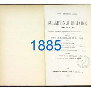 RES_38506_ Bulletin-judiciaire-Aix_1885.pdf