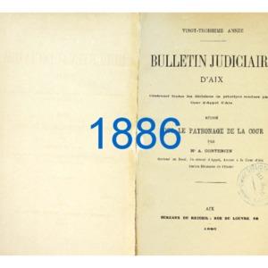 RES_38506_ Bulletin-judiciaire-Aix_1886.pdf