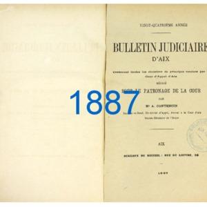 RES_38506_ Bulletin-judiciaire-Aix_1887.pdf