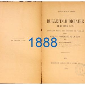 RES_38506_ Bulletin-judiciaire-Aix_1888.pdf