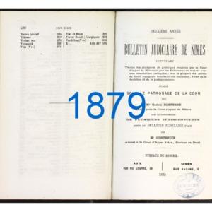 RES_38506_ Bulletin-judiciaire-Nîmes_1879.pdf