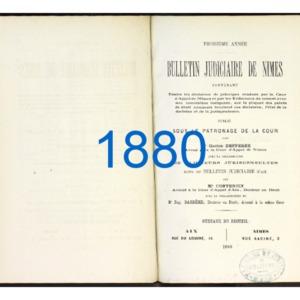 RES_38506_ Bulletin-judiciaire-Nîmes_1880.pdf