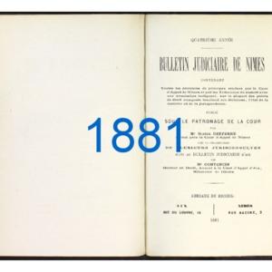 RES_38506_ Bulletin-judiciaire-Nîmes_1881.pdf