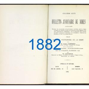RES_38506_ Bulletin-judiciaire-Nîmes_1882.pdf