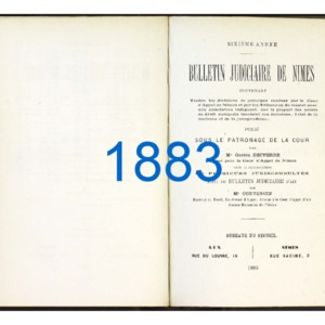RES_38506_ Bulletin-judiciaire-Nîmes_1883.pdf