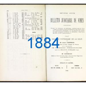 RES_38506_ Bulletin-judiciaire-Nîmes_1884.pdf