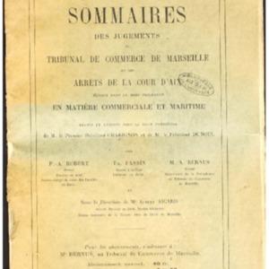RES_50194_Sommaires-jugements_1920.pdf