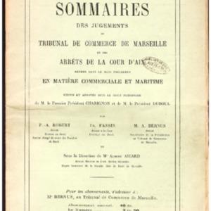 RES_50194_Sommaires-jugements_1921.pdf