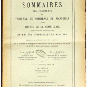 RES_50194_Sommaires-jugements_1922.pdf