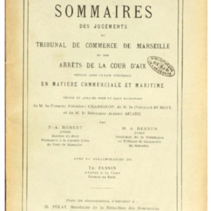RES_50194_Sommaires-jugements_1924.pdf