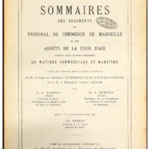 RES_50194_Sommaires-jugements_1925.pdf