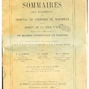 RES_50194_Sommaires-jugements_1926.pdf