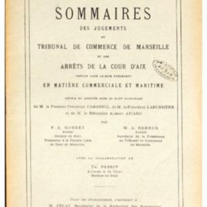 RES_50194_Sommaires-jugements_1927.pdf