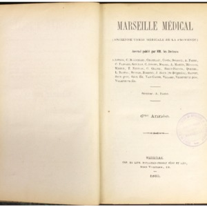 TP-40029_Marseille-medical_1869.pdf