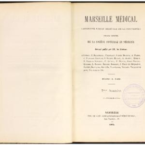TP-40029_Marseille-medical_1870.pdf