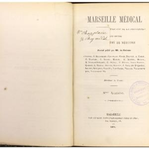 TP-40029_Marseille-medical_1871.pdf