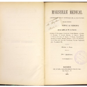 TP-40029_Marseille-medical_1872.pdf