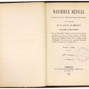 TP-40029_Marseille-medical_1873.pdf