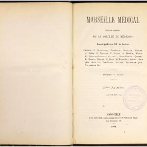 TP-40029_Marseille-medical_1874.pdf