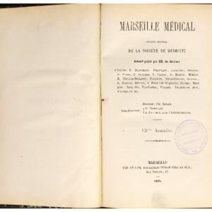 TP-40029_Marseille-medical_1875.pdf