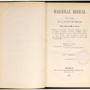 TP-40029_Marseille-medical_1876.pdf