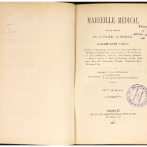 TP-40029_Marseille-medical_1877.pdf