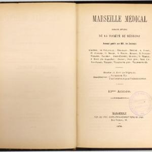 TP-40029_Marseille-medical_1878.pdf